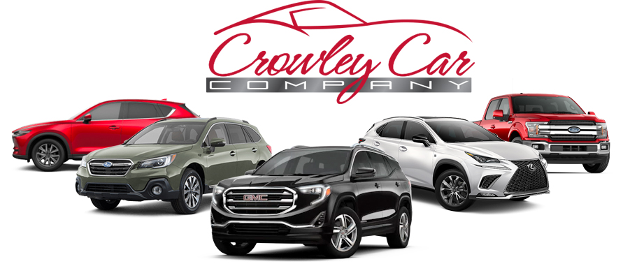 New and Used Cars in San Diego County, CA