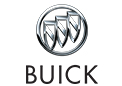 View All Buick in San Diego County