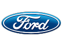 View All Ford in San Diego County