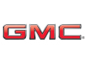New GMC in San Diego County