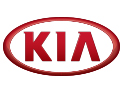 New Kia in San Diego County