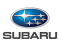 View All Subaru in San Diego County