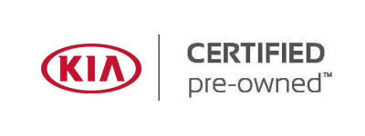 Certified Pre-Owned Kia